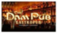 Dam Pub.jfif