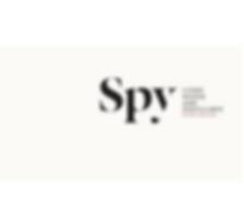 Spy Cider.png