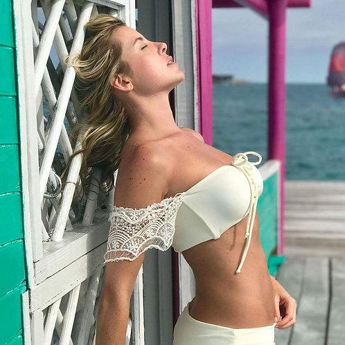 Bikini Dulce Paraiso