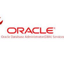 Oracle DBA Services.jpg
