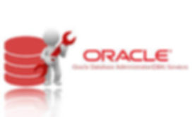 Oracle DBA Services.jpg