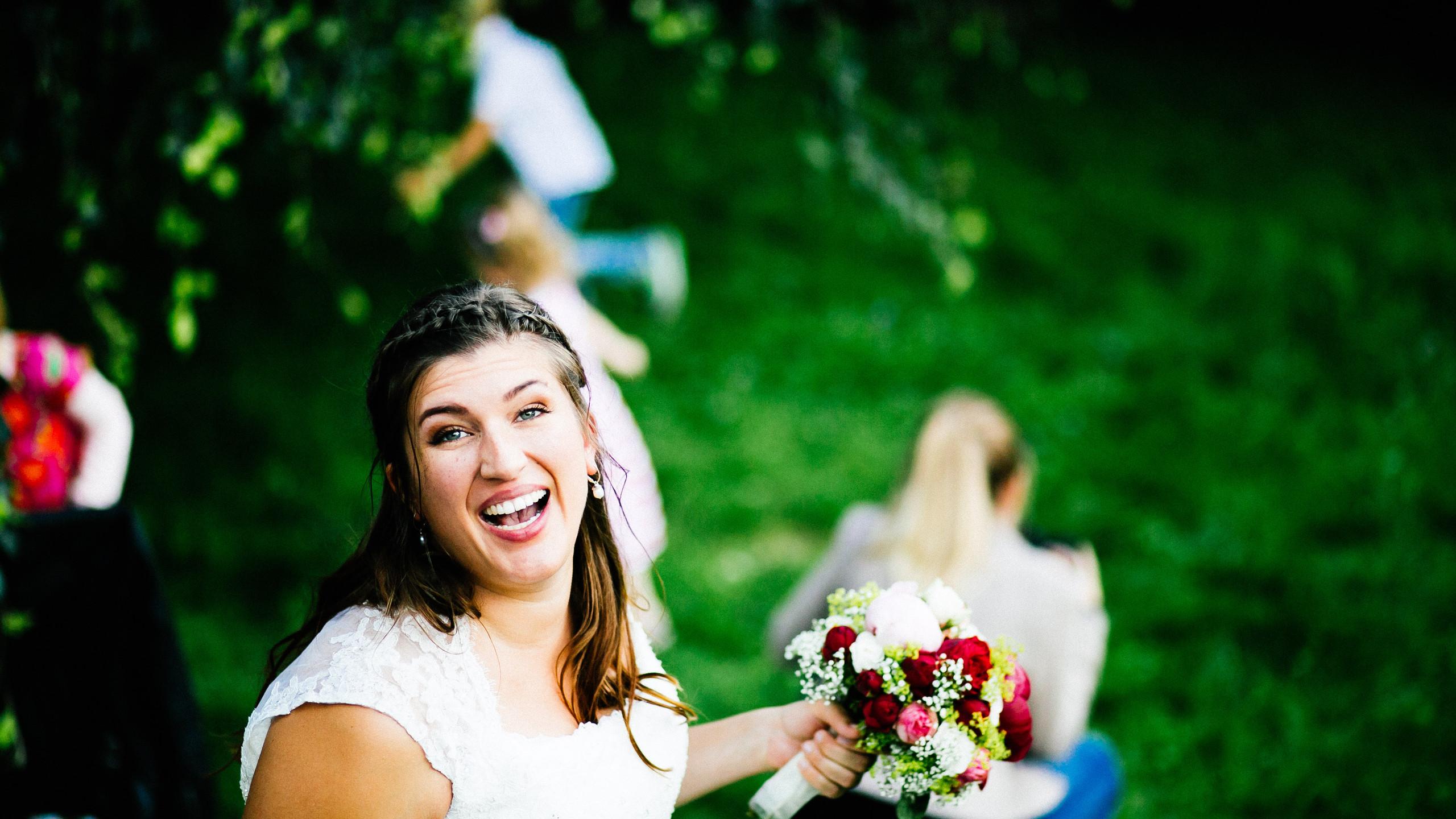 Hochzeitsfotograf Freiburg