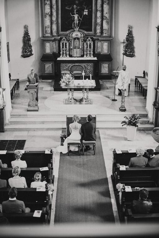 Kirche-1