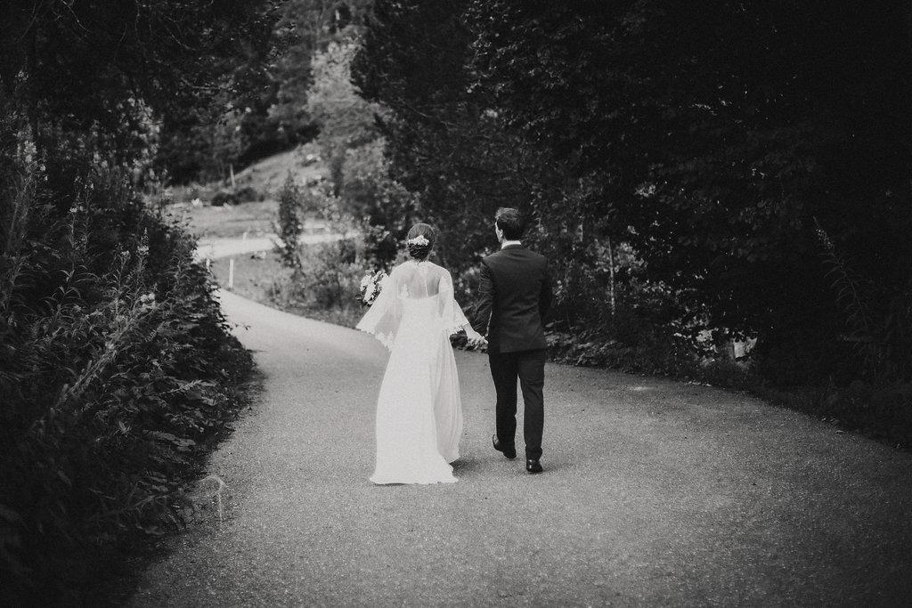 Hochzeit-590