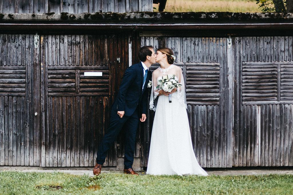 Hochzeit-619