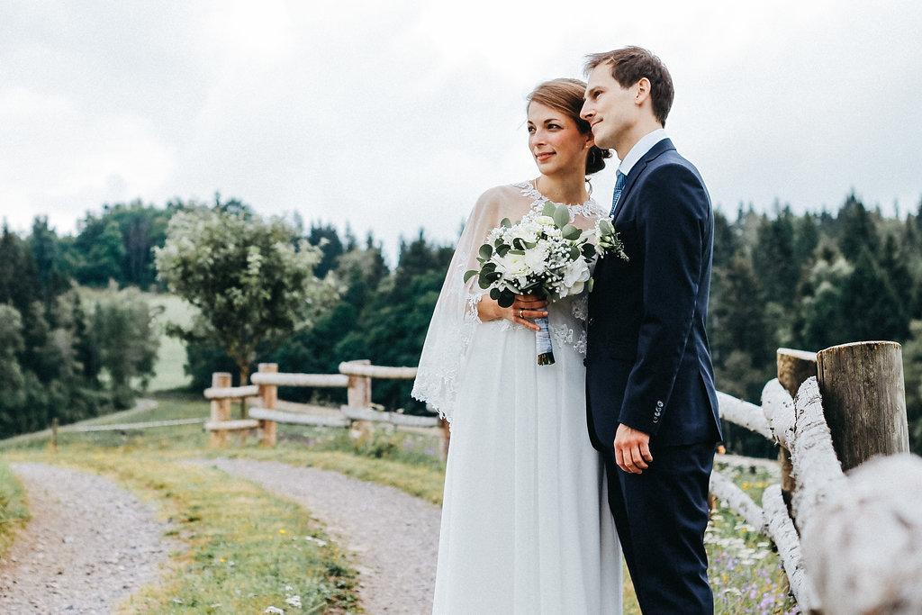 Hochzeit-658