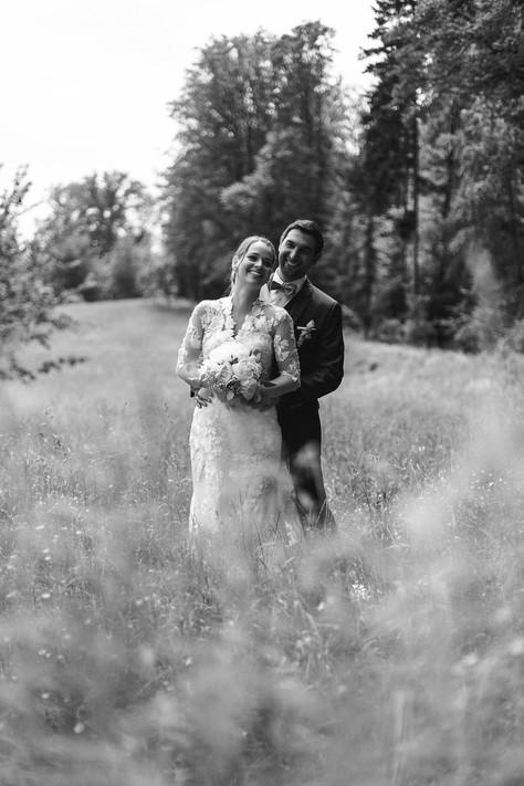 Felicia & Björn