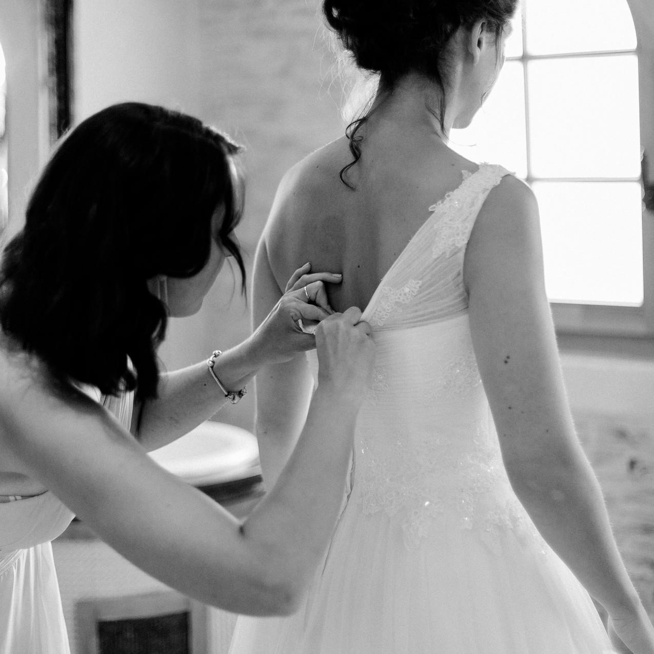 Hochzeitsrepo