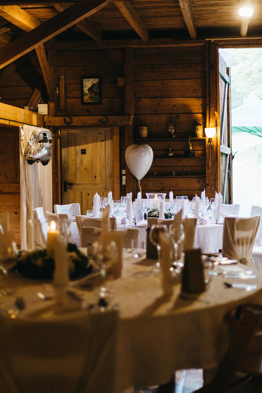 Hochzeit-491