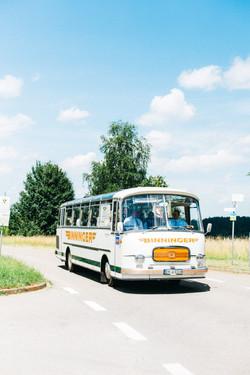 Hochzeitsfoto Freiburg