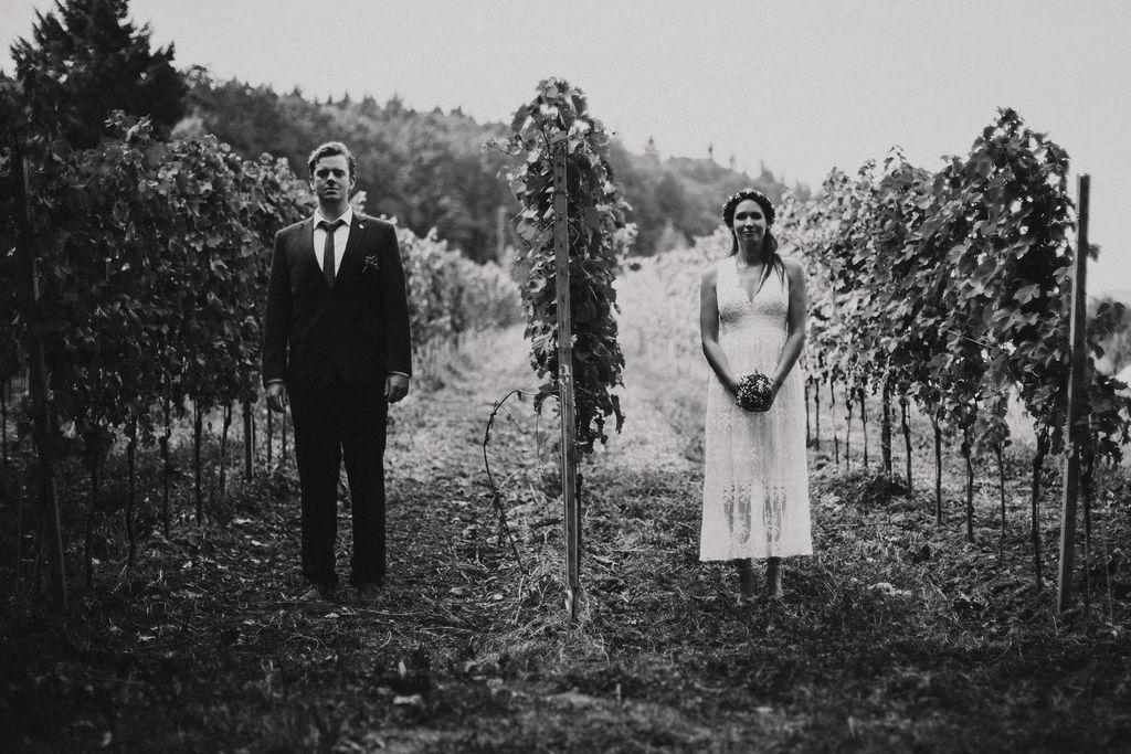 HochzeitFreiburg-288