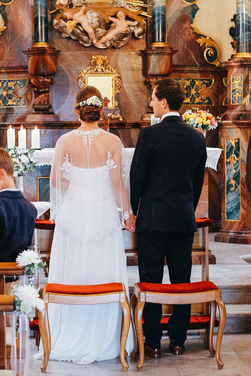 Hochzeit-191