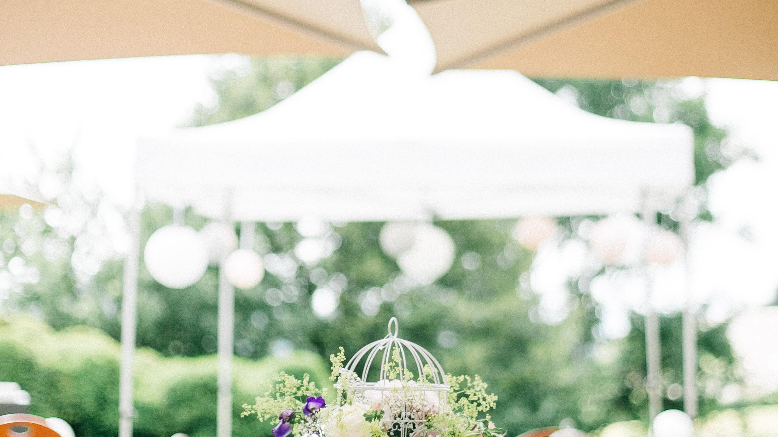 Hochzeitsfotograf F