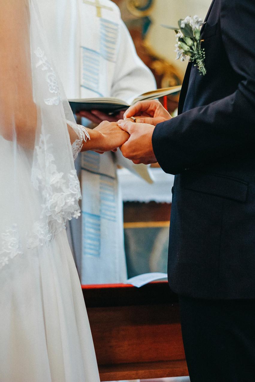 Hochzeit-249