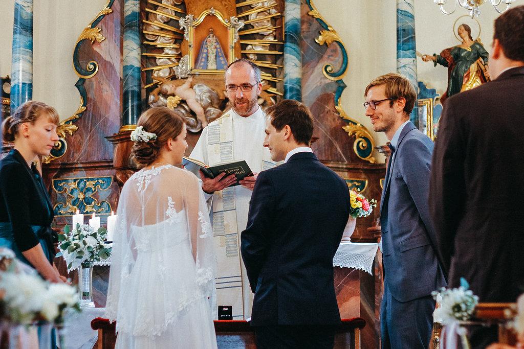 Hochzeit-242