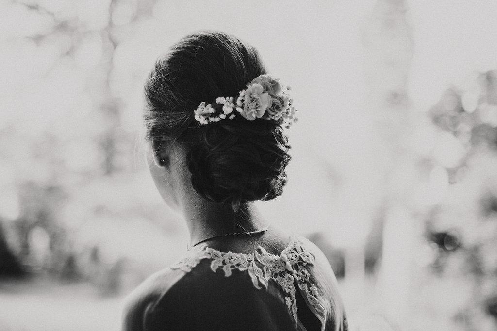Hochzeit-62