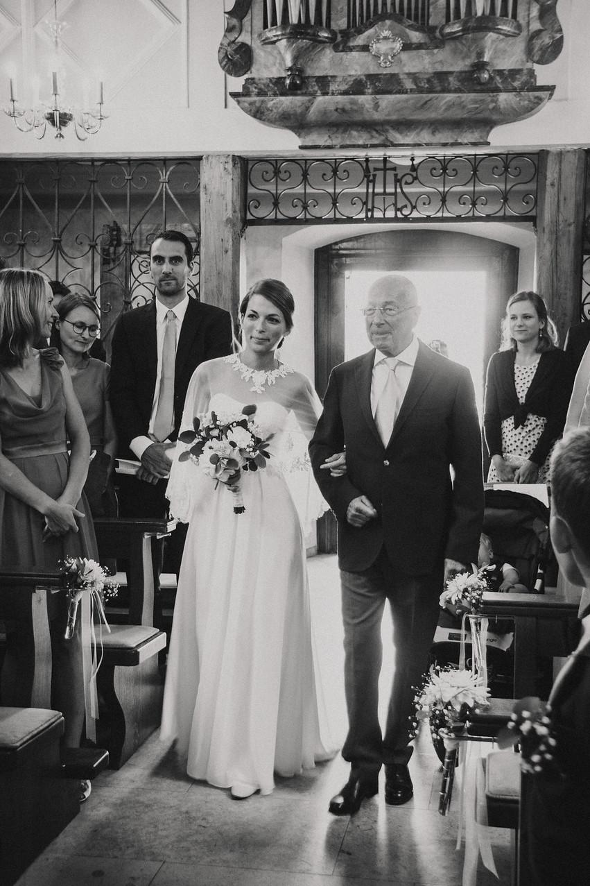 Hochzeit-187