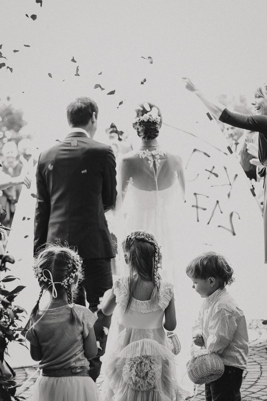 Hochzeit-286
