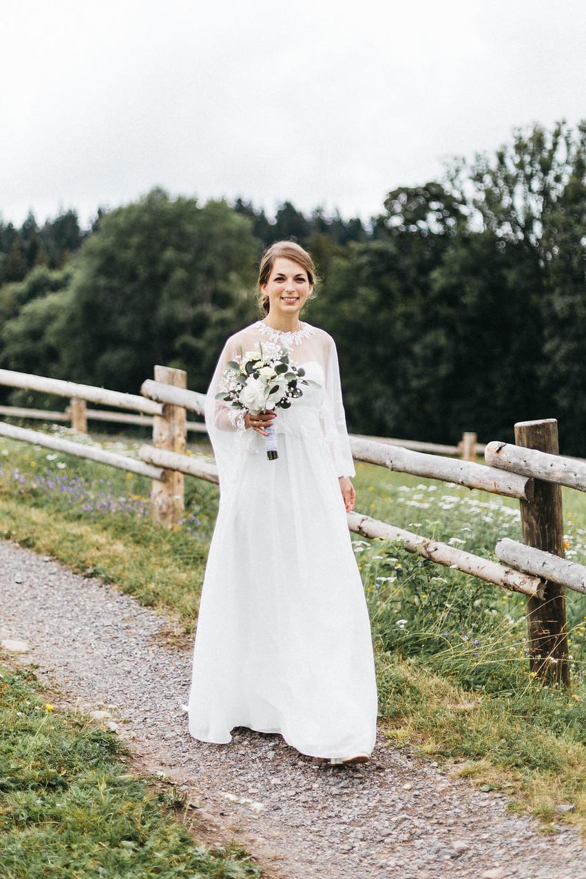 Hochzeit-693