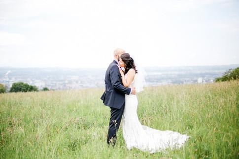 Hochzeit-267.jpg