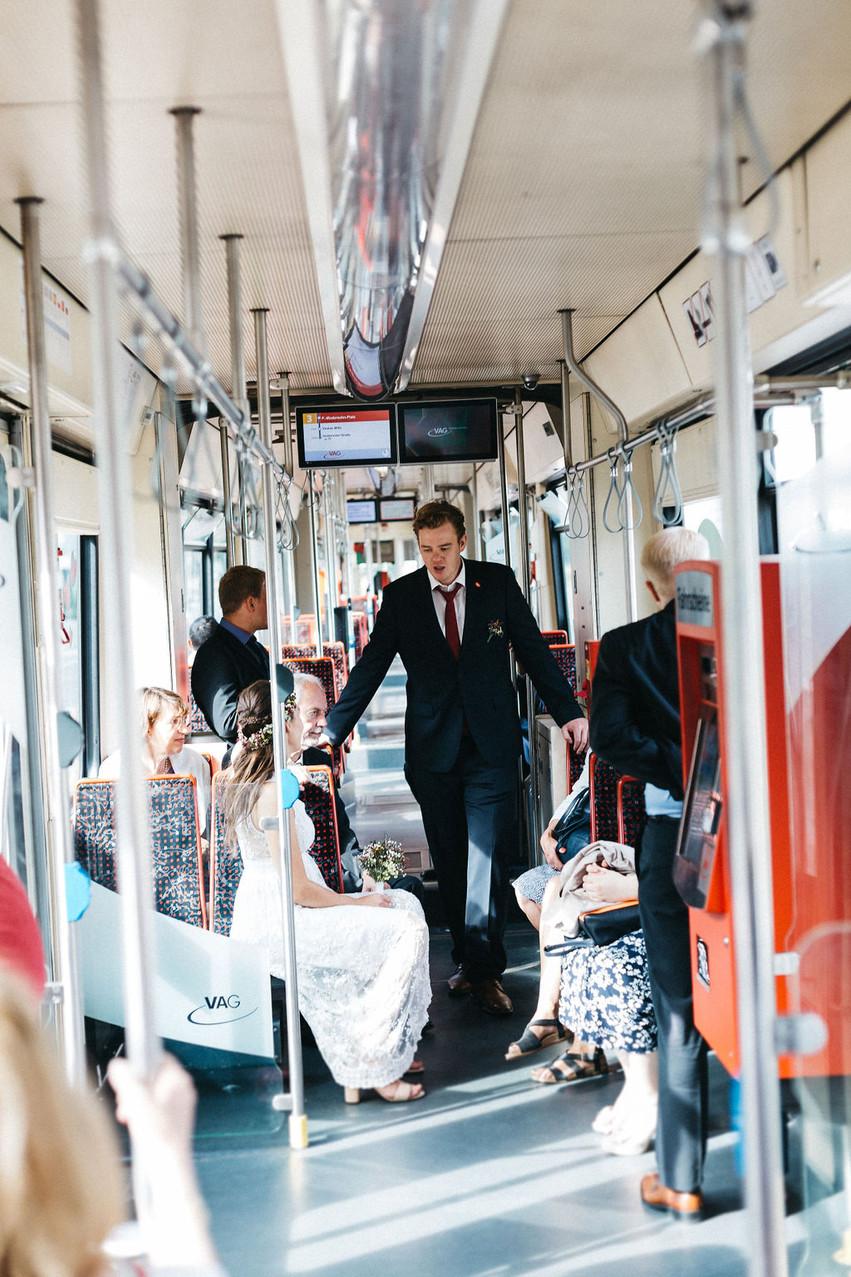 HochzeitFreiburg-234