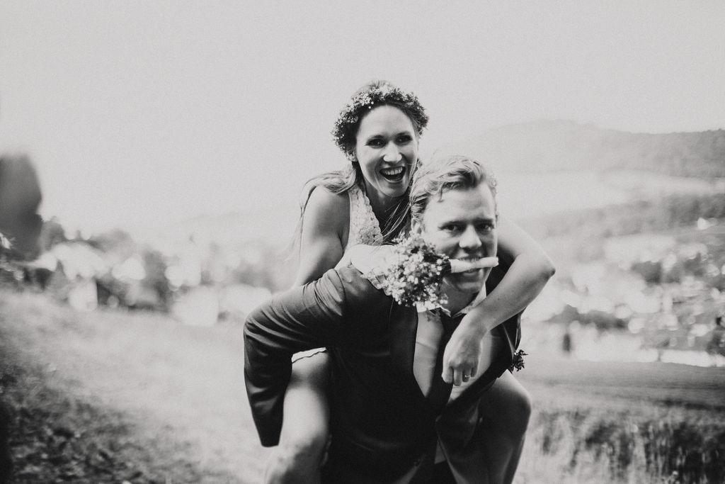 HochzeitFreiburg-281