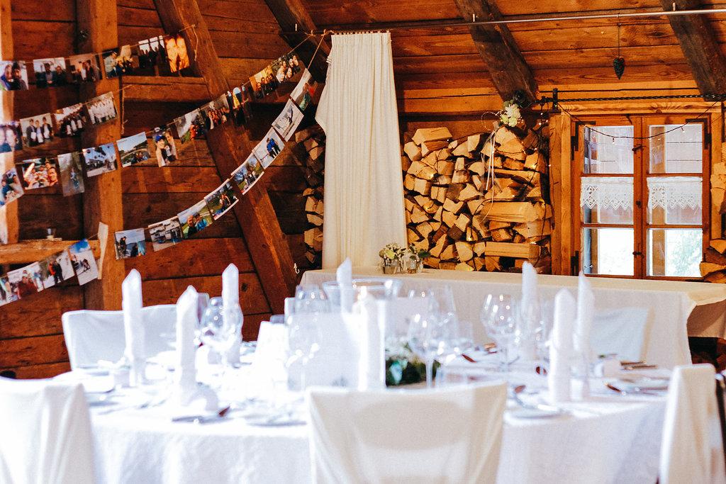 Hochzeit-543