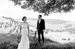 Hochzeitsbilder Freiburg
