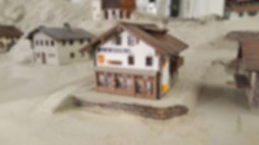 Oberegg 9.jpg