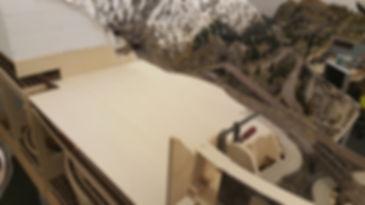 Gebirge 25.jpg