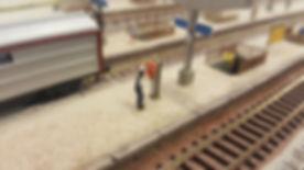 Bahnpersonal.jpg