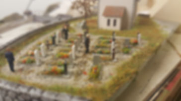 Friedhof 3.jpg