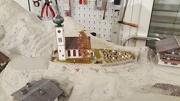 Kirche 8.jpg