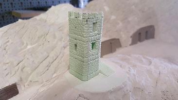 Burgruine 2.jpg