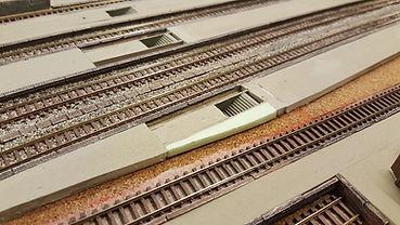 Bahnsteig 3.jpg