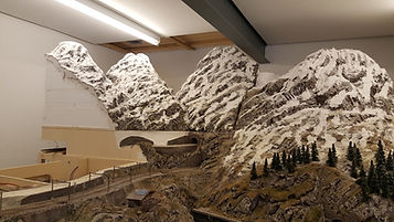 Gebirge 24.jpg
