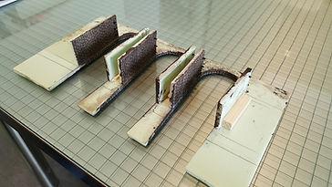 Bild 5.jpg