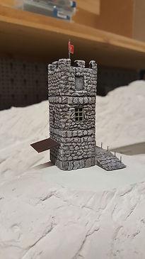 Burgruine 3.jpg