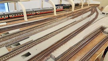Bahnsteig 2.jpg