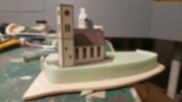 Kirche 3.jpg