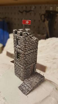 Burgruine 4.jpg