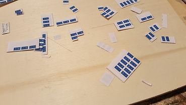 Piktogramme 2.jpg