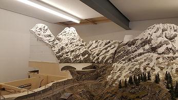 Gebirge 23.jpg
