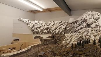 Gebirge 21.jpg