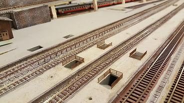 Bahnsteig 12.jpg