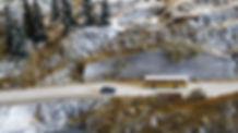 Strasse 7.jpg
