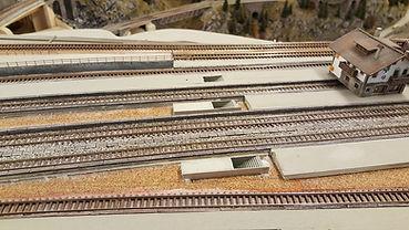Bahnsteig 1.jpg