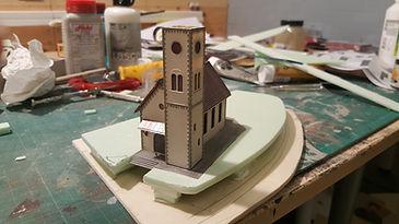 Kirche 1.jpg