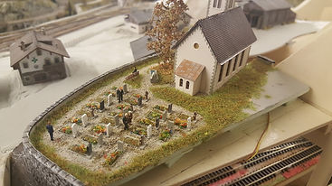 Friedhof 8.jpg