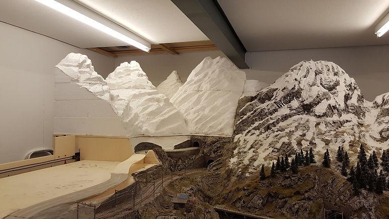 Gebirge 1.jpg